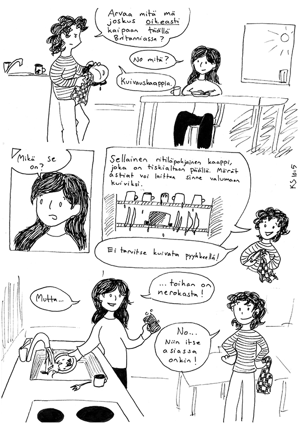 Gaiverruksia23_n