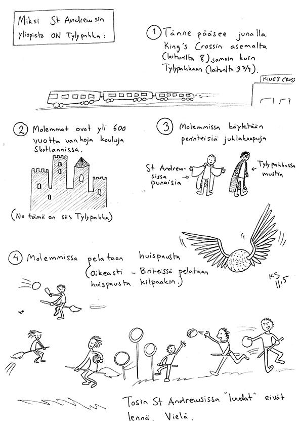Gaiverruksia32_n