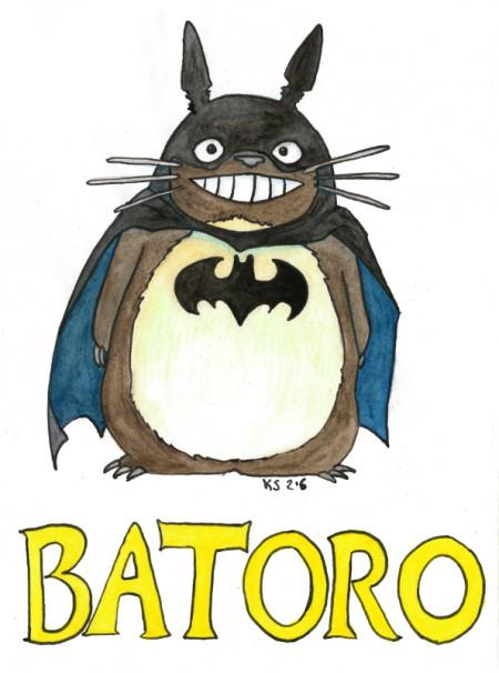 Batoro_n