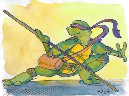 Donatello_n
