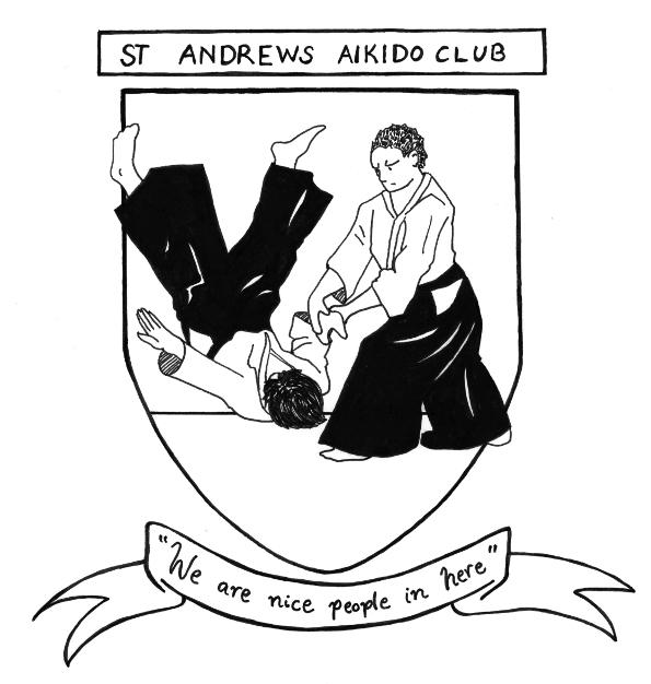 Aikido logo_n
