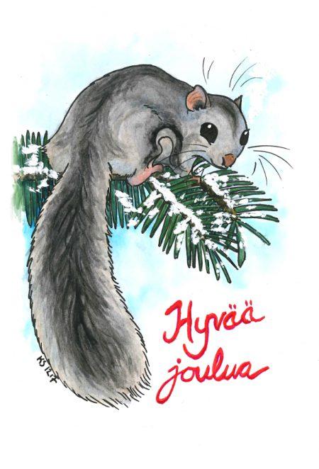 jouluorava_n